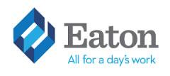 eaton logo new